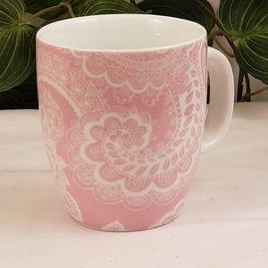 Hallmark 12 ounce coffee mug